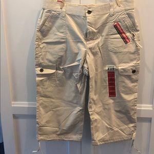 Lee Capri pants